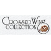 Crossed Wing Collection
