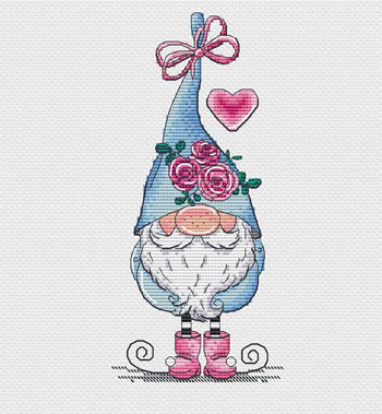 Stitch Patterns,Boho Hearts Cross Stitch Pattern Valentines day Cross Stitch Pattern Heart cross stitch pattern Love cross stitch pattern