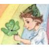St. Patrick's Day Cross Stitch Patterns