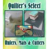 Quilter's Select