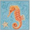 Seasonal Cross Stitch Kits
