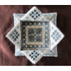 Hardanger Embroidery Patterns, Kits, & Supplies