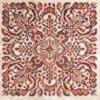 Mandala & Dream Catcher Patterns