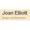 Joan Elliott Designs