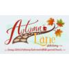 Autumn Lane Stitchery