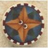 Compass Buttons