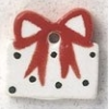 Gift Buttons