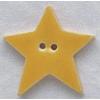 Moon & Stars Buttons