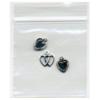 Waxing Moon Embellishment Packs