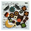 Lizzie Kate Button Packs
