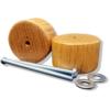 Image of EZ Stitch Oak Spacer Kit, Standard Width