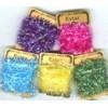 Hand Embroidery Floss Threads Glissen Gloss Estaz