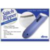 Image of Stitch Ripper