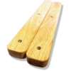 Image of EZ Stitch Oak Side Bar Pair