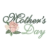 Machine Embroidery Designs Mothers Day