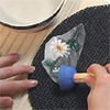 Image of Embroidered Placemat Project Video