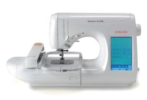 Quantum XL1000