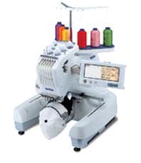 PR-600, PR-600C