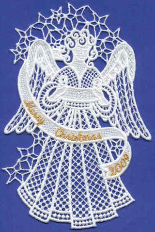 Free Standing Embroidery Designs Ausbeta