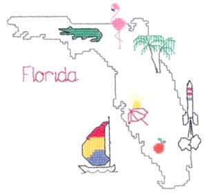 Florida State Map Cross Sch Embroidery Design by Sudberry on carousel embroidery designs, great notions embroidery designs, patterns embroidery designs, mill hill embroidery designs, african machine embroidery designs, hair embroidery designs, ursula michael embroidery designs, dakota collectibles embroidery designs, from the heart embroidery designs, birdhouse embroidery designs, lighthouse embroidery designs, ems embroidery designs, logo embroidery designs, abigail michelle embroidery designs, cactus punch embroidery designs, amazing designs embroidery designs, annthegran embroidery designs, debbie mumm embroidery designs, construction embroidery designs, out of africa embroidery designs,