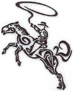 western machine embroidery designs