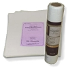 Machine Embroidery Stabilizers by Brand