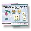 Buzz Tools