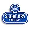 Sudberry House