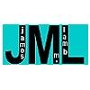 James M. Lamb