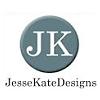 JesseKate Designs