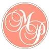 Martha Pullen Company