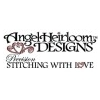 Angel Heirloom Designs
