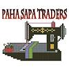 Paha Sapa Traders