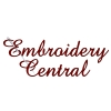 Designs by Embroidery Central