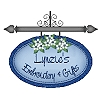 Lynzie's Embroidery