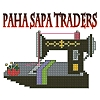 Paha Sapa Traders Embroidery Designs