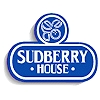 Sudberry House Embroidery Designs