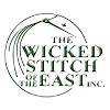 Wicked Stitch Embroidery Designs