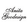 Anita Goodesign Collections