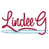 Lindee G Embroidery (Design Packs)