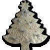 PJ Designs Christmas Holiday