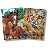 Cross Stitch Animal Kits