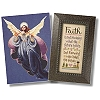 Cross Stitch Samplers Sayings and Religious Kits