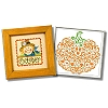 Cross Stitch Patterns Autumn