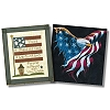 Independence Day Cross Stitch Patterns