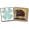 Cross Stitch Patterns St Patricks Day