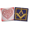 Cross Stitch Patterns Symbols Signs