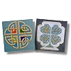 Cross Stitch Patterns Celtic
