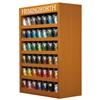 Hemingworth Modular Displays
