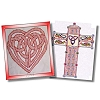 Cross Stitch Patterns Religious Symbols